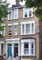 Thumbnail 2 bed flat to rent in The Avenue, London