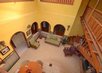 Thumbnail 5 bed link-detached house for sale in San Fernando, Las Palmas, Spain