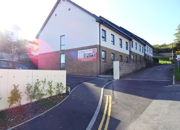 Thumbnail 5 bed flat to rent in Brook Street, Treforest, Pontypridd