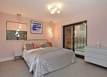 Thumbnail 2 bed flat for sale in A6, Dore Glen, Dore