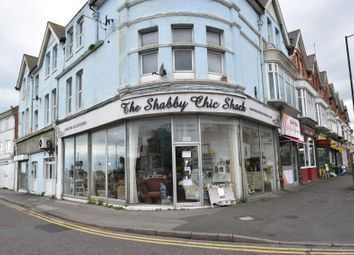 Thumbnail Retail premises to let in 127 Belle Vue Road, Bournemouth