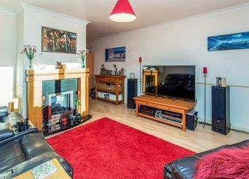 Thumbnail 3 bed semi-detached house for sale in Hebron Road, Stokesley, North Yorkshire