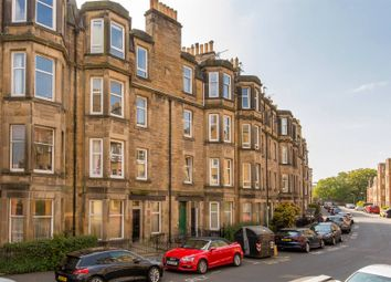 Thumbnail 3 bed flat for sale in 3F1, Millar Crescent, Morningside, Edinburgh