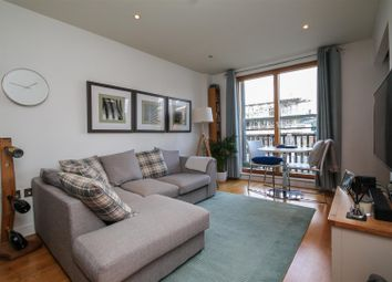 Thumbnail 2 bed flat to rent in Vantage Quay, Brewer Street, Manchester