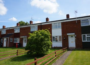 Thumbnail 2 bed property for sale in Minster Way, Langley, Slough