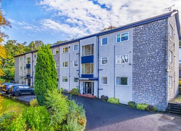 Thumbnail 2 bed flat for sale in 11 Peveril Court, Peveril Avenue, Burnside, Glasgow