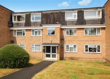2 bed flat for sale in Helmsdale, Greenmeadow, Swindon, Wiltshire SN25