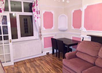 Thumbnail Studio to rent in George Road, Erdington