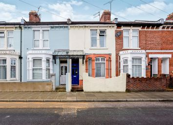 Thumbnail 3 bed property for sale in Westbourne Road, Portsmouth