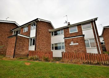 Thumbnail 2 bed end terrace house for sale in Davies Walk, Horden, County Durham