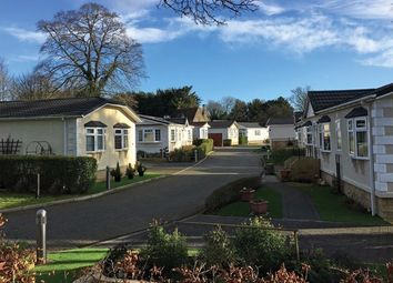 Thumbnail 2 bed property for sale in Blunsdon, Swindon, Wiltshire