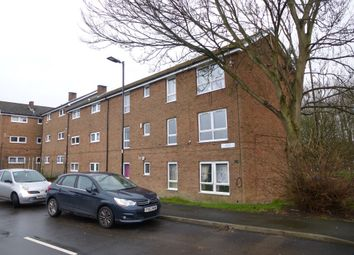 Thumbnail 2 bedroom flat for sale in Batemoor Road, Batemoor, Sheffield