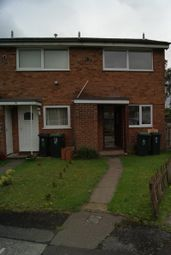 Thumbnail 2 bedroom semi-detached house to rent in Trent Way, Ferndown