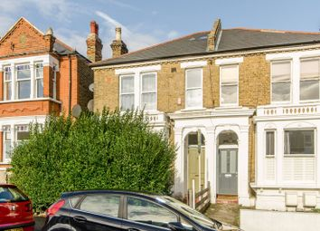 Thumbnail 1 bedroom flat for sale in Wolfington Road, West Norwood