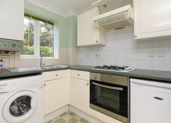 1 bed flat for sale in The Laurels, Western Road, Maidstone ME16