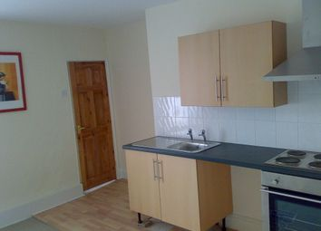 Thumbnail 2 bedroom flat to rent in Annfield Plain, Stanley