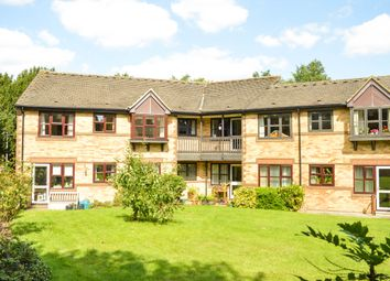 1 bed flat for sale in Stoneycroft, 32 Stoneygate Road, Leicester LE2