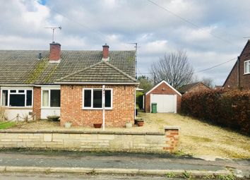 Thumbnail 4 bed bungalow to rent in Hillary Way, Wheatley