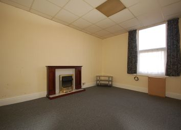 Thumbnail 1 bed flat to rent in Carshalton Road, Blackpool, Lancashire