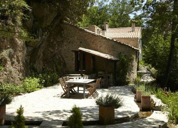 Thumbnail 3 bed property for sale in Corsavy, Languedoc-Roussillon, 66150, France