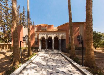 Thumbnail 4 bed villa for sale in Taroudant, 83000, Morocco