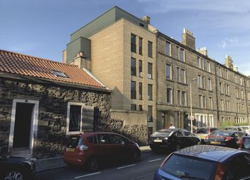 Thumbnail Land for sale in Restalrig Road, Edinburgh