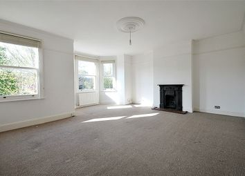 Thumbnail 2 bed flat to rent in Winchester Avenue, Queens Park, London