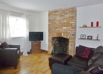 Thumbnail 2 bed terraced house to rent in Sarum Hill, Basingstoke
