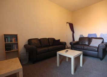 Thumbnail 4 bedroom maisonette to rent in Heaton Road, Heaton, Newcastle Upon Tyne