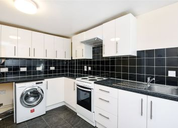 Thumbnail 1 bed flat to rent in High Street, Oxford