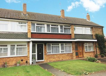3 bed terraced house for sale in Northlands, Potters Bar EN6