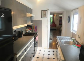 Thumbnail 2 bed property to rent in Upland Road, South Croydon