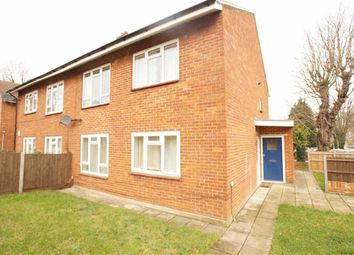 Thumbnail 2 bed maisonette for sale in Anerley Park, Anerley, London