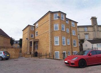 Thumbnail 1 bed flat to rent in The Grove, Stevenson House, Isleworth