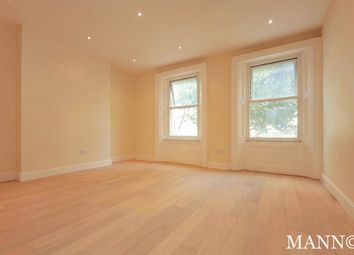 Thumbnail 3 bed flat to rent in Sunderland Road, Forest Hill