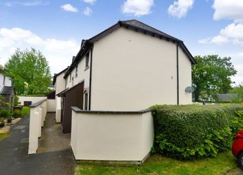 Cool Find 1 Bedroom Properties For Sale In South Brent Zoopla Home Interior And Landscaping Oversignezvosmurscom