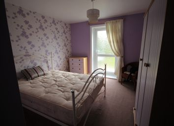 Thumbnail Room to rent in Dell Road, Lowestoft