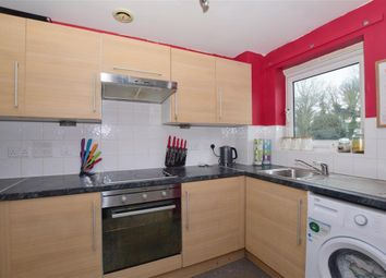 Thumbnail 2 bedroom flat for sale in Foxboro Road, Redhill, Surrey