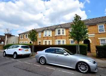 Thumbnail 2 bed property to rent in Maryland Park, London