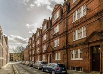 Thumbnail 7 bed flat to rent in Casson Street, Shoreditch, London