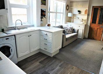 2 bed flat for sale in Oaklands Road, South Bexleyheath, Kent DA6