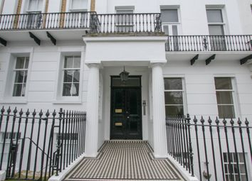 Thumbnail 2 bed flat for sale in The Leas, Sussex Square, Brighton