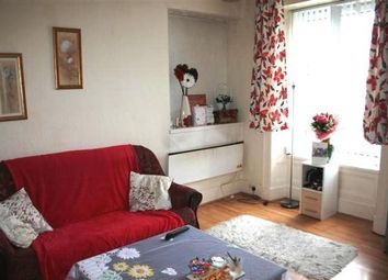 Thumbnail 1 bedroom flat to rent in St. Andrew Street, Aberdeen