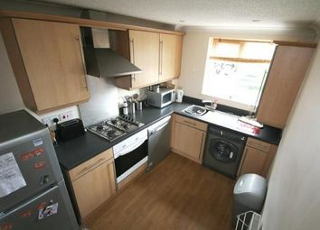 Thumbnail 1 bedroom flat to rent in Chillingham Road, Heaton