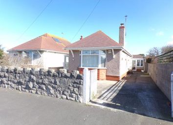 Thumbnail Property for sale in Clive Avenue, Prestatyn, Denbighshire