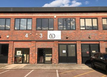 Thumbnail Industrial to let in Lloyds Court, Manor Royal Business District, Crawley