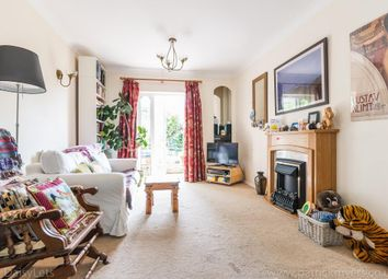 Thumbnail 3 bed semi-detached house for sale in Arbury Terrace, Sydenham