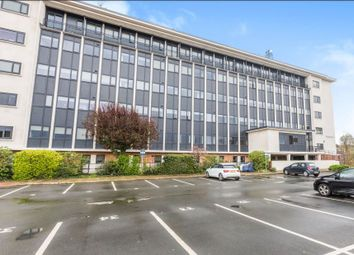 Thumbnail 1 bed flat for sale in Bridgewater House, Blackpole Road, Worcester