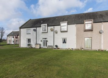 Thumbnail 2 bedroom terraced house for sale in Hazlehead Gardens, Aberdeen