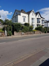 Thumbnail 10 bed semi-detached house for sale in New North Road, Exeter